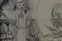 Carl-von-Ossietzky-Tuschefeder-85-x-60-cm-2007