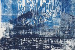 Carmen-Meiswinkel-An-Land-Holzschnitt-2015
