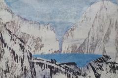 Bergsee-Holzschnitt-50-x-40-cm-2017