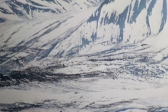 Bergwanderer-Holzschnitt-85-x-60-cm-2017
