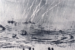 Wetterleuchten-Holzschnitt-40-x-22-cm-2017