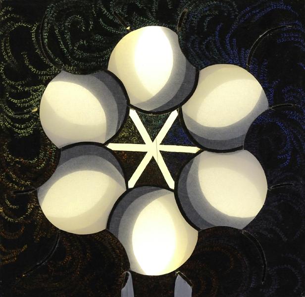 Lichtinstallation-in-Haus-Villigst