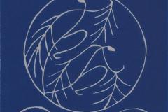 Entwicklung-des-Zeichens für Nichts-Linolschnitt-15-x-21-cm-2014