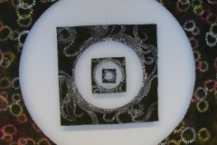 Raum-4-Quadrat-im-Kreis